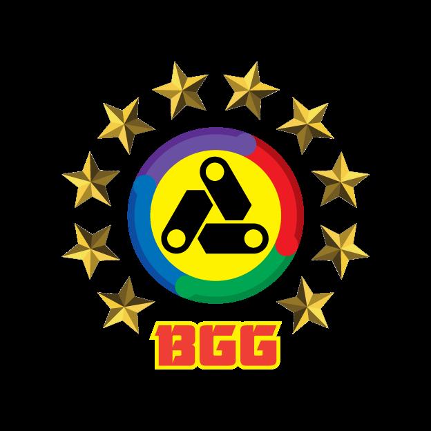 BoardGameGeek_Link-Up